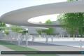 Animation Rio 2016 Olympic Park
