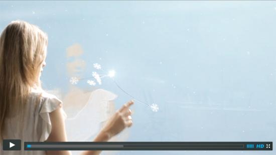 Animation EMEC 2013 Montreux